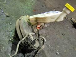 Вакуумный усилитель тормозов. Peugeot 301 DV6DTED, EB2M, EC5