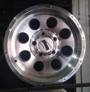 Диски литье новое Zoom Wheels