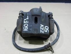 Суппорт Toyota Vista Ardeo ZZV50G