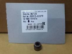MV128 *Маслосъёмные колпачки (цена за 1 шт)