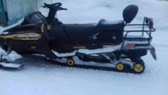 BRP Ski-Doo, 2006