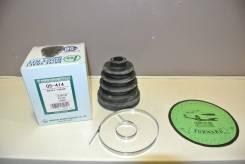 Пыльник привода Maruichi 05-414