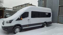 Ford Transit. Продается туристический междугородный автобус Форд транзит., 17 мест