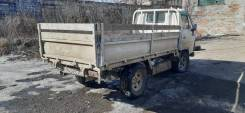 Toyota ToyoAce. Toyota toyoace, 1 500кг., 4x2