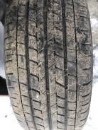 Bridgestone B-RV AQ, 205/65R14