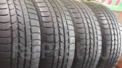 Nexen Winguard Sport, 215/45R17. Made in Korea!!!!