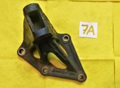 Крепление гидроусилителя Toyota 7A-FE, 4A-FE
