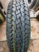 Toyo Open Country A/T +, 215/75 R15 A T