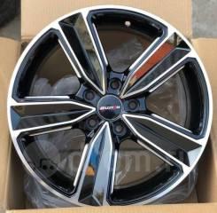 Новые диски R17 5/114,3 Lexus, Toyota