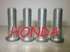 Шпилька колеса Honda