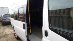 Ford Transit. Продам Автобус в Улан-Удэ, 18 мест