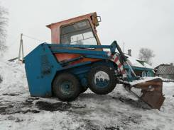 Уралвагонзавод ПУМ-800, 2002