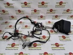 Коса телевизора с блоком предохранителей T-Chaser GX90 1G-FE
