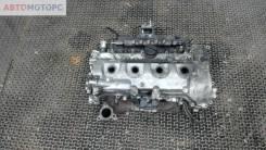 Головка блока цилиндров Toyota Corolla Verso 2006, 2.2 л, диз (2Adftv)