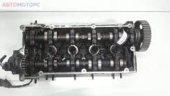 Головка блока цилиндров KIA Cerato 2004-2009, 1.6 л, бензин (G4ED)
