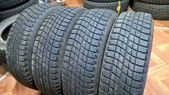 Bridgestone Ice Partner, 175/65R15