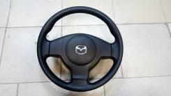 Руль Nissan, Mazda, Mitsubishi AD, Familia, Wingroad, Lancer VY12