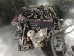 Контрактный двигатель Nissan QG18DE без пробега по РФ