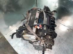 Контрактный двигатель Honda K20A без пробега по РФ