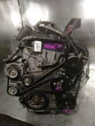 Контрактный двигатель Mazda L3-VE без пробега по РФ