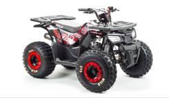 Motoland Wild 150, 2020