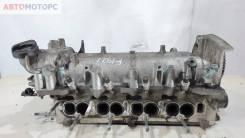 Головка блока цилиндров Opel Insignia 2011, 2 л, дизель (A20DTH)