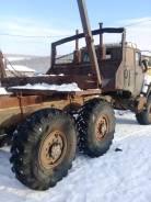 Продам Урал-4320 по запчастям