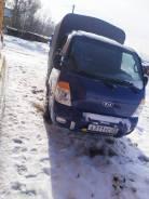 Kia Bongo. Продается грузовик kia Bongo, 2 902куб. см., 1 000кг., 4x2