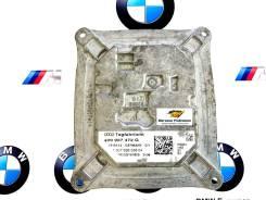 63117182520 Блок розжига ксенона BMW 3, 6, X3, X5