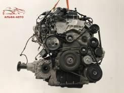 Контрактный двигатель на Hyundai-Хендай! Гарантия Качества! Надежный!