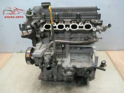 Двигатель в сборе. Hyundai: ix20, Veloster, Elantra, XG, H1, Atos, Tucson, Santa Fe, Accent, Genesis, Getz, Avante, Equus, Terracan, Grand Santa Fe, S...