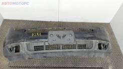 Бампер. Ford Edge, U387 DURATEC35. Под заказ