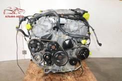 Двигатель в сборе. Infiniti: EX30d, Q50L, Q40, M30, QX70, QX4, QX56, QX50, FX30d, QX80, QX60, Q70, G20, FX50, Q50, Q60, M35, M37, FX35, FX45, Q30, M25...