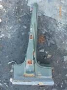Стойка кузова центральная УАЗ Патриот, левая