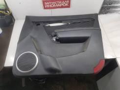 Обшивка двери передняя правая [20941646] для Chevrolet Captiva