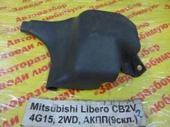 Накладка на стойку Mitsubishi Libero Mitsubishi Libero 2001.09.2, правая передняя