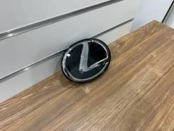 Новая эмблема решетки радиатора Lexus RX , ES , GS , NX - под радар