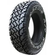 Maxxis Bravo AT-980, 225/75R16 115/112Q