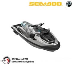 BRP Sea-Doo GTX. 2020 год