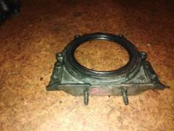 Крышка коленвала Toyota Camry CV30, 2CT