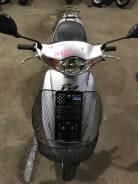 Honda Dio AF56. 49куб. см., исправен, без птс, без пробега. Под заказ