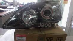Фара Honda CR-V RE 3, 4, 5, 6 33151-SWW-G01