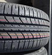 Bridgestone Turanza ER30. летние, 2019 год, новый