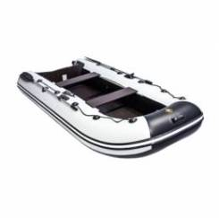 Мастер лодок Ривьера 3600 СК. длина 3,60м., 12,00л.с. Под заказ