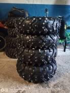 Шины Duro Bufalo шипованны для квадроцикла