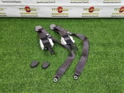 Ремни безопасности передние T-Mark2, Chaser, Cresta JZX/GX100 Бежевый