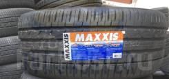 Maxxis S-Pro, 235/55 R18 100W