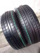 Pirelli P6, 195/65 R15