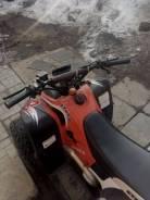 Stels ATV 50C. исправен