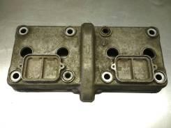 Крышка клапанного механизма ZZR 400 - 2